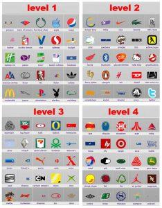 superman logo buchstaben