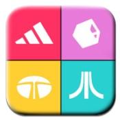 Logos Quiz Lösungen (Logos Quiz Answers) – Alle Marken für alle Level