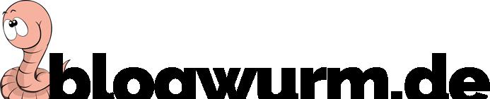 blogwurm.de