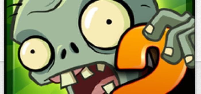 Pflanzen Gegen Zombies 2 Lösungen Tipps Tricks